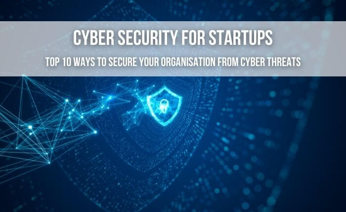 cyber-security-for-startups